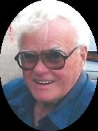 Earland Edwards