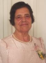 Margherita  Eudemoni