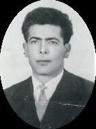 Giulio Tullio