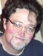 Robert Elliot