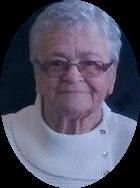 Kathleen Sleeth