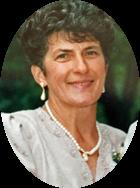 Alexandra Derus