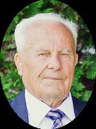 Gregor Soltaniuk