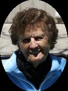 Margaret Meszaros