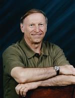 Ron Danbrook