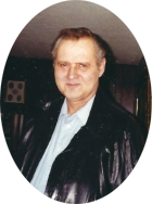 Richard Slote