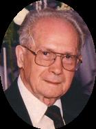 Anthony Makowich
