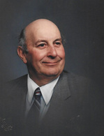 Herbert  Hamilton