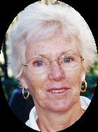 Elizabeth Sweeney