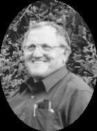Thomas Hoekman