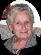 Anna  Byron