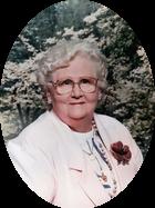 Audrey Detheridge