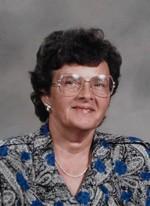 Lillian  Putt