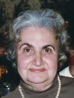 Samiram Gobelian