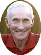 Gerald Brubacher