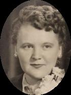 Sally Tlustos