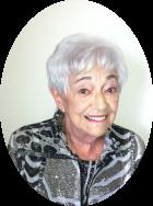 Helen Noddin