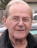 Marvin Petersen