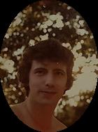Larry Papp