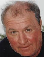 Clark Merritt
