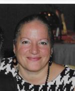 Rosanna Carrozzella