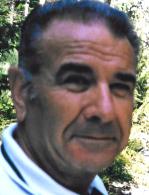Giovanni Giancola