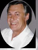 David Reston