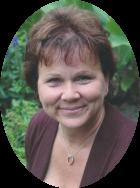 Cindy Koke-Haalstra