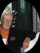 Ronald Craig
