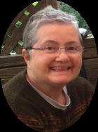Mary  Welton