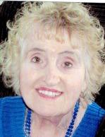 Diana Zacharski