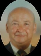Silvio Proietti