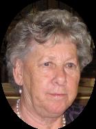 Valerie  Forrest