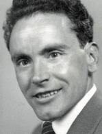 Vincenzo  Martino