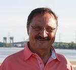 Frank Ligori