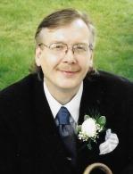 James Babcock