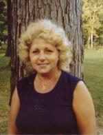 Irene MacKay