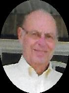 Clive O'Neill