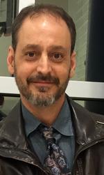 Vito  Antonio   Martino