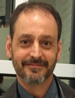 Vito  Martino