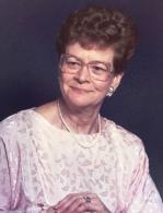 Anne Jenkins