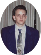 Kevin Murnaghan