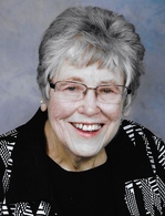 Elizabeth Renout