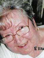 Elisabeth  Dub