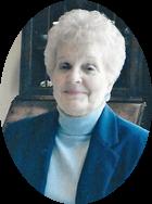 Barbara Eddy