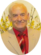 Vincenzo Di Nino