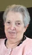 Vincenza  Gallucci (Petitti)