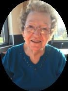 Shirley Soltau
