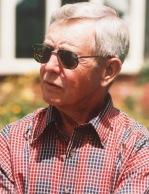 Ronald  Wratten
