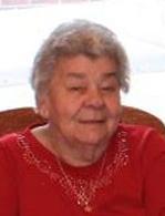 Apolonia Betlejemski